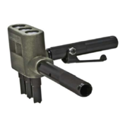 Tamco Tools SF-T3 Triple Piston Scabbler