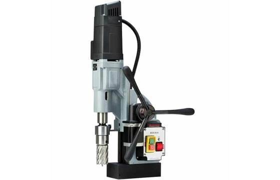 Euroboor ECO.55-A Magnetic Drilling Machine