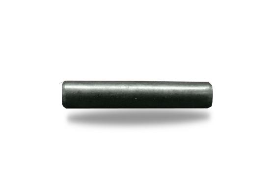 Hensley Bucket Tooth Pins, Part #14J373B