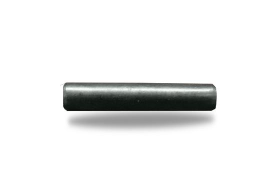 Bucket Tooth Pin, Part 14J373B