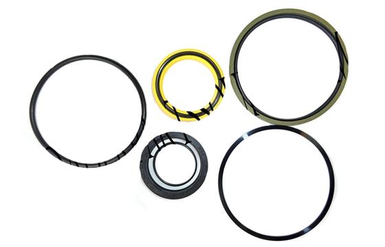 Tilt Cylinder Seal Kit Replaces Bobcat OEM 6529691