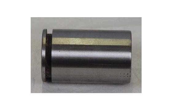 121779A1 PIN(S)