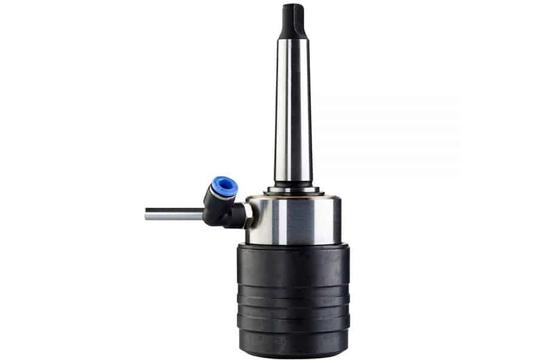 Euroboor IMC.2Q Arbor Drilling Adapter