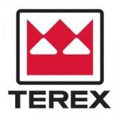 TEREX-STINGER  Compensator CARTRIDGE  ( 2400-PSI )  Part ROS/552-10032
