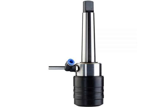 Euroboor IMC.3Q Arbor Drilling Adapter