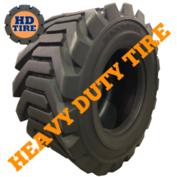 (2) 445/55D19.5 New OTR Outrigger Tires, 44555D195, 445X55D19.5 Tyre