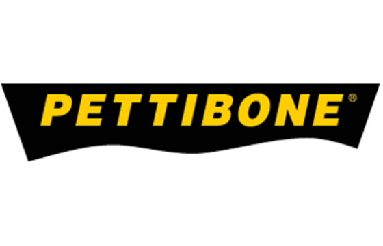 Pettibone Hose Reel #0RO-29283-101