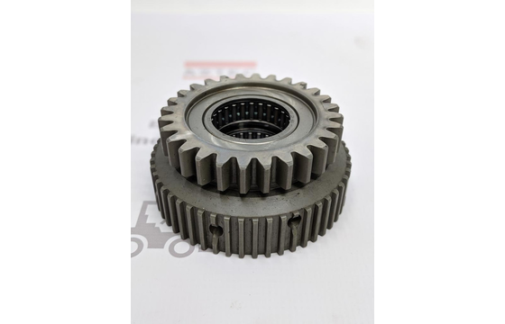 237071 Gear Part Type for Clark