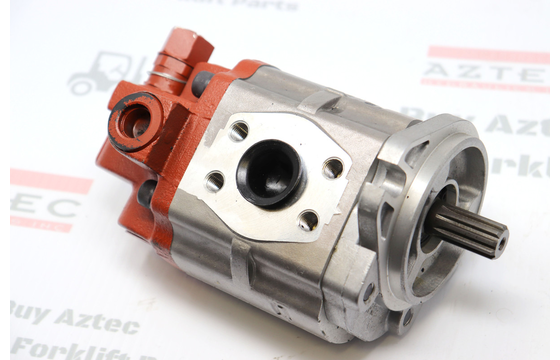 1459598 Hydraulic Pump for Hyster