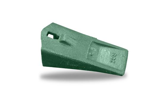 Bucket Tooth, Part 606035C1