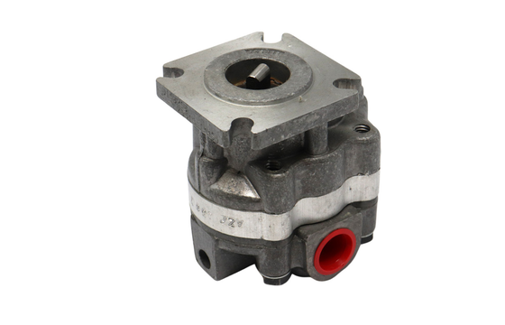 91664 Hydraulic Pump for Crown