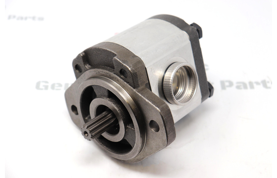 1456201 Hydraulic Pump for Hyster