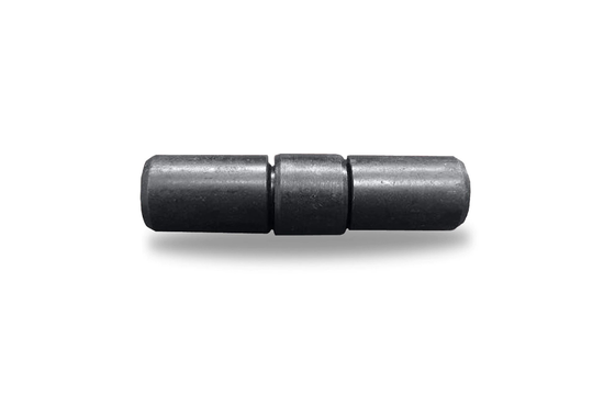 Komatsu Bucket Tooth Pins, Part #092-44-02496