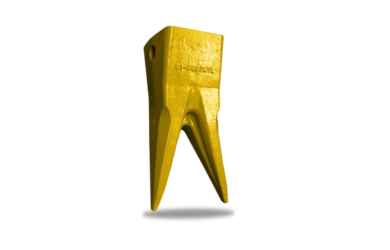 Caterpillar Bucket Tooth, Part #135-9608