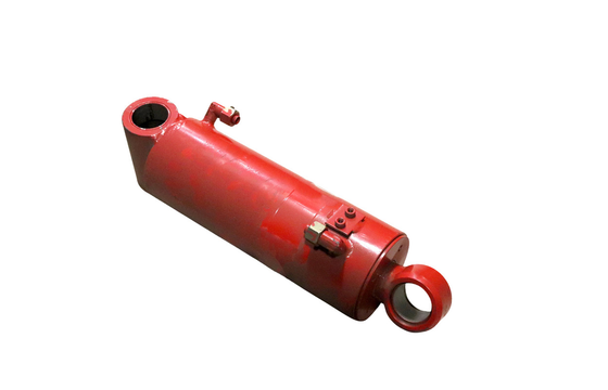 313152.02 Cylinder for Bolzoni
