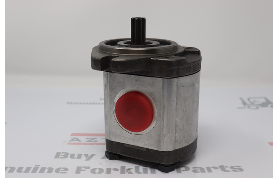 2820456 Hydraulic Pump for Clark