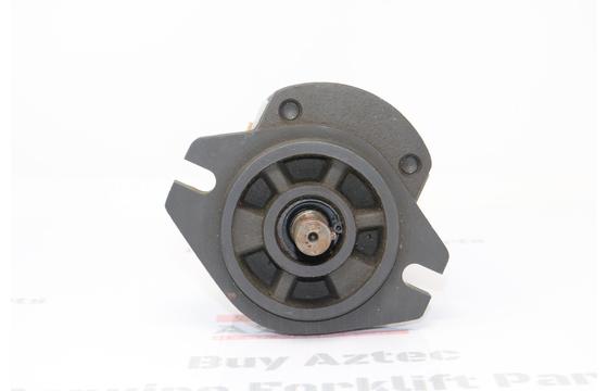 1374878 Hydraulic Pump for Hyster