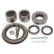 Toyota Forklift King Pin Seal Kit Part #TY04432-U2020-71