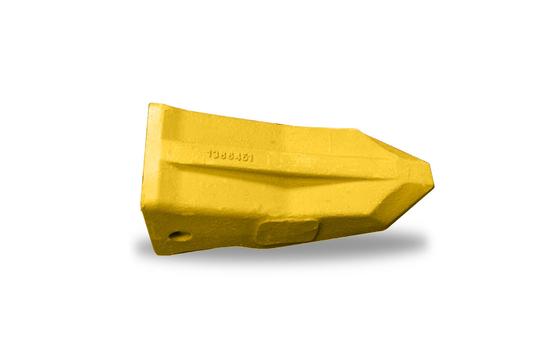 Bucket Tooth, Part #138-6451