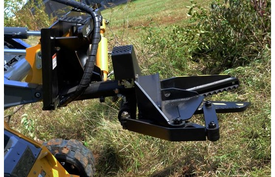 "10"" Tree Shear - Part #: TBL1010UN"