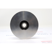 826109 Pulley for Cascade