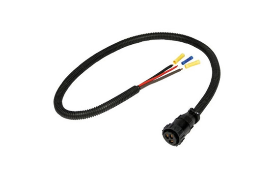 187103A1 3 PIN AUXILIARY POWER CORD