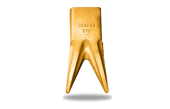 Bucket Tooth, Part 1010712