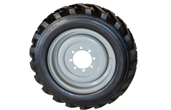 Genie 6K & 8K Telehandler Tire 1300x28