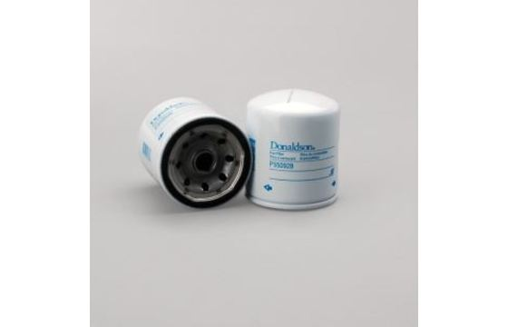 Donaldson Spin-On Secondary Fuel Filter #P550928