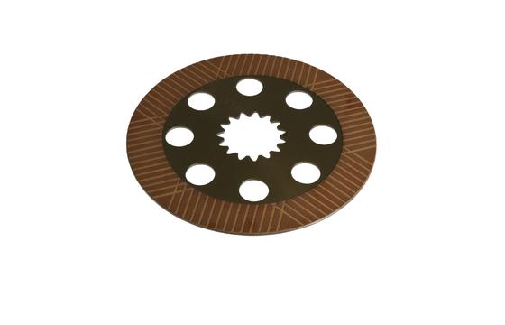 JCB Brake Friction Plate Part 458/20353