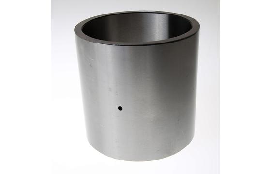 JCB Steel Bush Part JSV0348