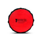 TireSocks 2051TS - Set of 4