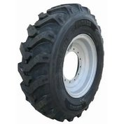 NEW 13.00-24 CAMSO 532 Directoinal 12 Ply Tires for Telehandlers