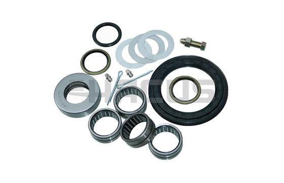 Toyota Forklift King Pin Kit Part #TY04432-30140-71