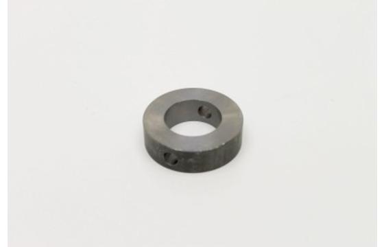 Fork Tine Collar Genie Part 1-1074GT