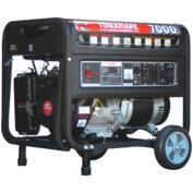 Tomahawk TG7000 Portable Generator