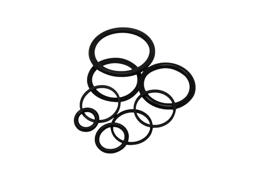4995310 Seal Kit for Allis Chalmers