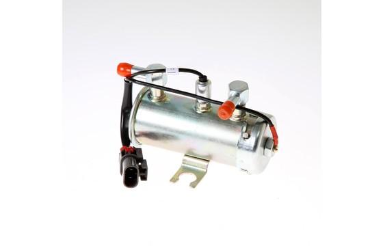 JCB Fuel Feed Pump (JS) Part 17/926100