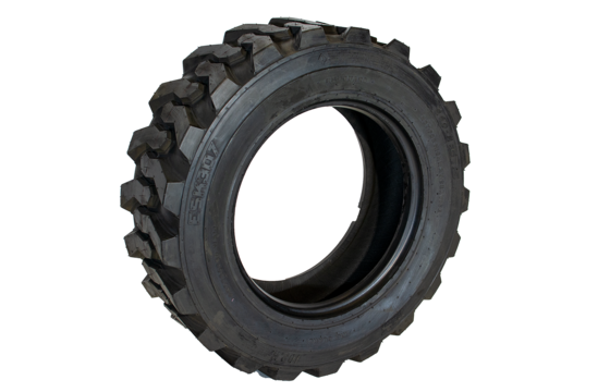 ESK307 Pneumatic Skid Steer Tire 10-16.5