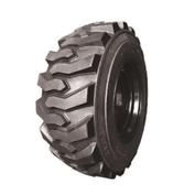 ESK307 Pneumatic Skid Steer Tire 10-16.5