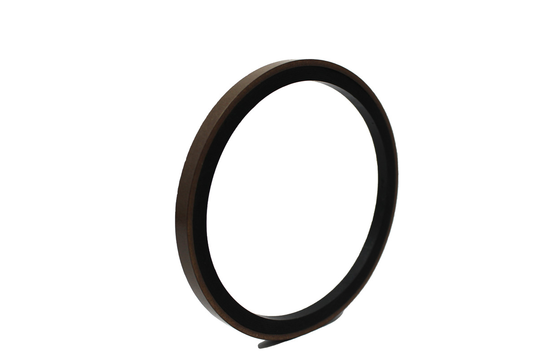 64216-019 Piston Seal for Crown