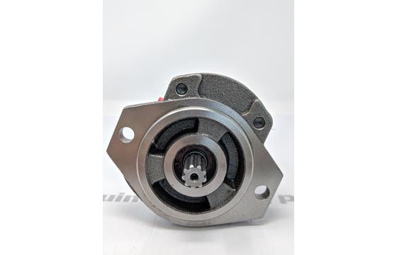 105614 Hydraulic Pump for Crown