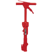 Tamco Tools TOKUTD-30-1 TRC30 Trench Digger
