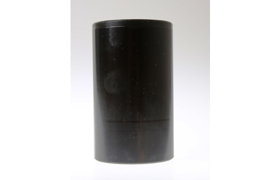JCB Bearing Liner Part 333/C7466