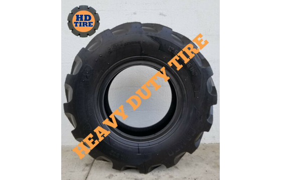 12.5/80-18 CAMSO 532 Qty (1) 12 PLY TIRE 12.5x80x18, 1258018 TYRE