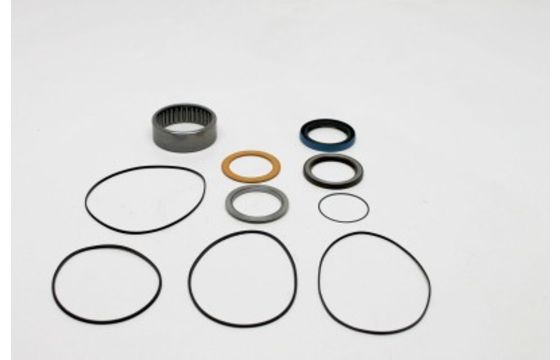 Seal Kit for RC Series Drive Motor Genie Part 96419GT
