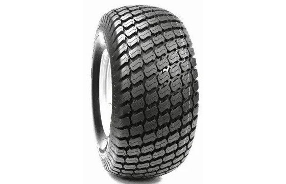 Reconditioned 33/16LL500 Air-Filled Non-Marking Turf Tires SKU #33/16LL500-RA