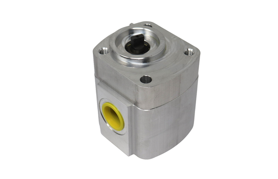 148548 Hydraulic Pump for Crown