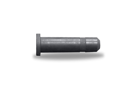 Bucket Tooth Pin, Part 1U0739