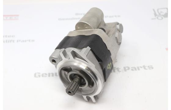 2037189 Hydraulic Pump for Hyster